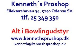 kennethsproshop
