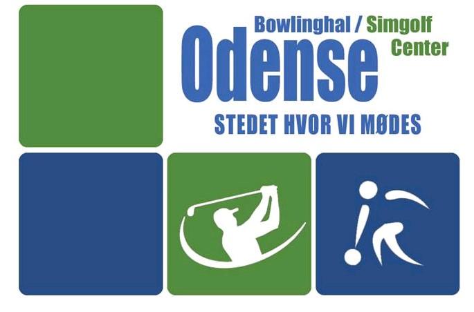 obwh logo